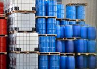 High Quality CAS 544-31-0 Palmitoyl Ethanol Amine