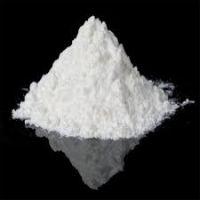 TITANIUM DIOXIDE (TI02)