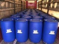 Ethanol, Ethyl Alcohol, CAS 64-17-5, Ethanol Denatured