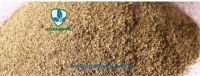 Ethanol Tapioca Residue