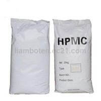 Industrial Chemicals HPMC Products,