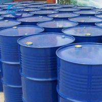 Ethanol 95% - , Industrial Ethyl Alcohol, Technical