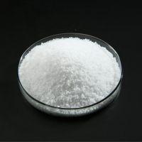Caustic Soda Pearls 99%
