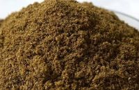 FISH MEAL, SOY BEAN, SOYA BEANS MEAL, CATTLE, LIVESTOCK, CHICKEN, CHICKS, ANIMAL FEED