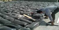 Oxidized Bitumen  60/90