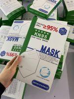 anti virus N95, Spot Sales kn 95 n95 earloop