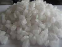 Aluminium Sulphate (Alum)