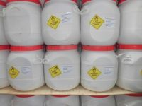 Bleaching powder calcium hypochlorite 70% with great price