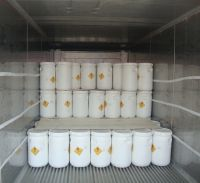 water treatment 70g chlorine granular calcium hypochlorite 70% for the swimming pools fishery