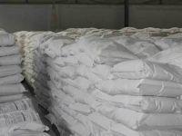 Latest wholesale high quality CAS NO.: 1302-42-7 Sodium aluminate
