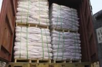 Sodium Methacrylate cas 5536-61-8 High quality chemicals
