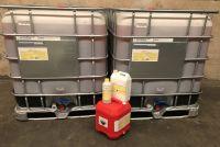CAS 11138-49-1 powder sodium aluminate