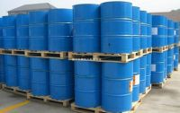 Factory supply fast delivery CAS 64-17-5 Ethyl Alcohol 99% 95% good price Ethanol