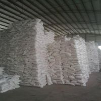 Direct factory supply Caustic soda Flakes 98.5% 99% Caustic soda Pearls 99%