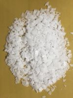 Industrial Grade 99% caustic soda pearls caustic soda flakes caustic soda