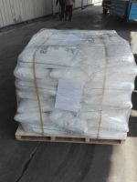 Food Grade Sodium hexametaphosphate/SHMP 68% manufacturer price