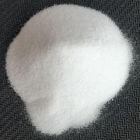 High quality cheap price 99% Min Sodium Sulphate Anhydrous