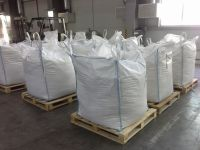 High quality 99.2% soda ash cas:497-19-8