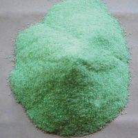 99% purity ferrous sulphate