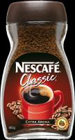 Nescafe Classic 50g Jar