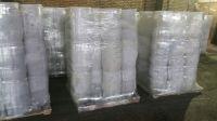 Hot Selling Calcium Hypochlorite Granular Chlorine 70% 68% 60%
