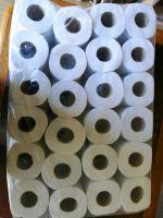 2020 hot sale Workshop Restaurant Bathroom Kitchen Toilet Tissue Paper