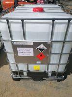 Reagent Grade Hydrochloric Acid 36%