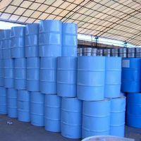 Hydrochloric Acid 31% 32% 33% 35% 36% transparent liquid
