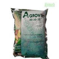 NPK 20:20:20 Fertilizer