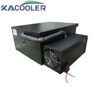 Drawer Mini Car Refrigerator