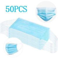 Face mask medical surgical Disposable 3ply face disposable surgical mask