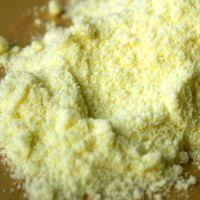 Hot Sell Skimmed And Full Cream Milk Powder