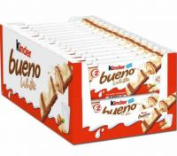 Original Kinder Bueno, Friends , Surprise eggs, Snickers, Chocolate, Twix, Kitkat, Bounty, Nutella