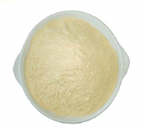 Cerebrolysin pharmaceutical grade, injection grade, food grade