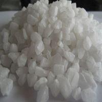 High quality Aluminium Sulphate (Alum) For Sale