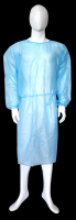 Isolation Medical Gown