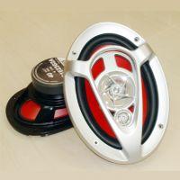 Sell 6 x 9 Inches 40W 3-Way (RMS) Car Speaker CS1623G2B