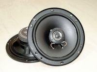Speakers Car audio