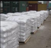 Pentaerythritol 95%, 98% Powder