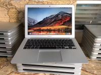Full unlocked Used Laptop for MacBook Pro 13.3 15.4inch I5 I7 Second hand