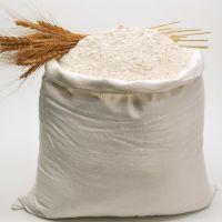 High Quality Wheat Flour/ Wheat Gluten/ Wheat Grain/ Wheat Bran