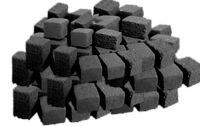 Hard Wood BBQ/ Sawdust Briquette Charcoal