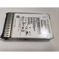 Wholesale Enterprise Solid State Drive 01CX802 1.92 T SAS 2.5 SSD V3700