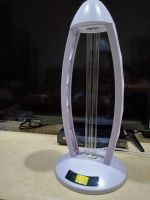 Effective sterilization 38W table UV sterilizer lamp