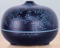 Ultrasonic Aromatherapy Humidifier, 300ML