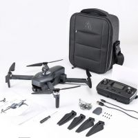 SG906max Obstacle Avoidance Professional Drone With 4K HD 3-Axis Gimbal Camera self-stabilization Radar Avoiding