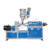SMS PP Spunbond Meltblown Nonwoven Fabric Making Machine