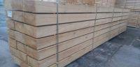 Ash wood lumbers