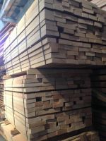 Beech wood lumber for sale