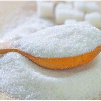 Brazil Sugar/ICUMSA 45 Sugar/White Sugar